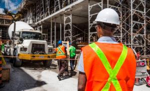construction bonds for contractors